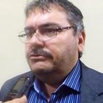 Emir Aguiar