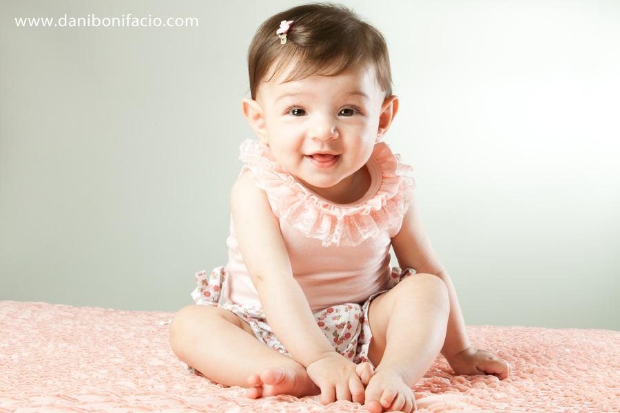 danibonifacio-INFANTIL-fotografia-acompanhamentobebe-foto8