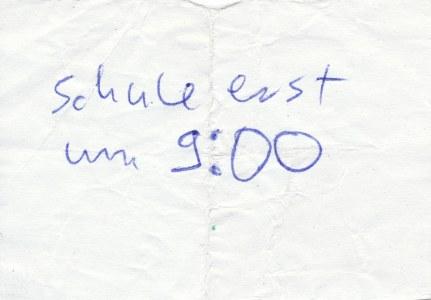 Wunsch_gK_1909