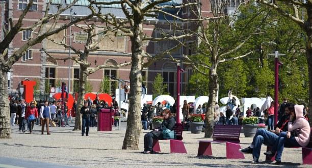 Amsterdam-0078.jpg