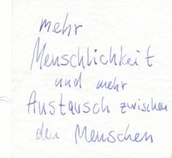 Lieblingswuensche_098