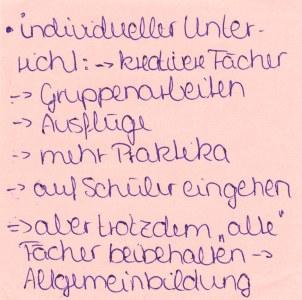 Wunsch_gK_0907