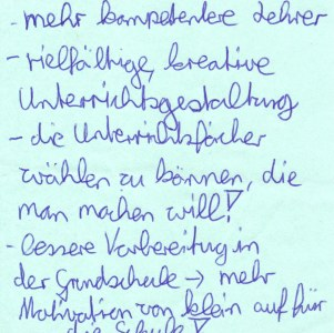 Wunsch_gK_1108