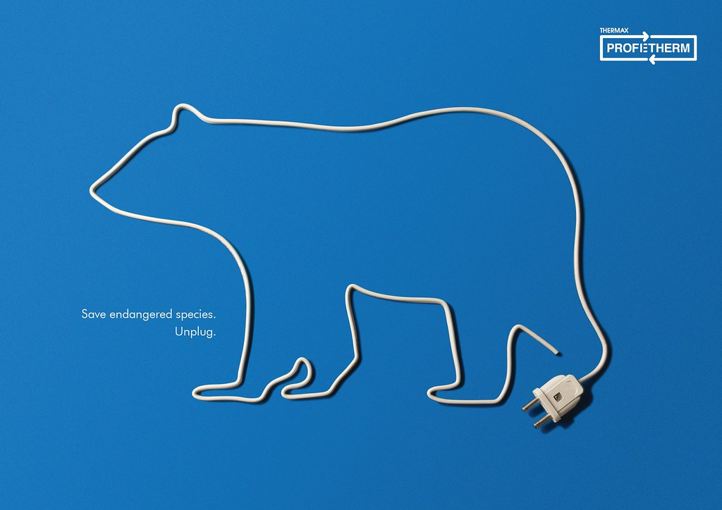 Themax Profetherm - Polar Bear