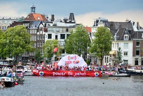 Amsterdam-0242.jpg