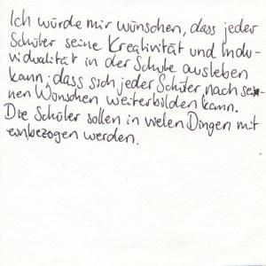 Lieblingswuensche_015