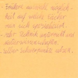 Wunsch_gK_1658