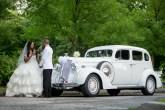 stephane-lemieux-photographe-mariage-montreal-20160723-1635.jpg