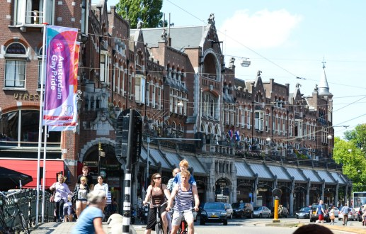 Amsterdam-0033.jpg