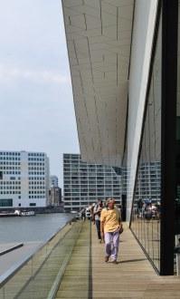 Amsterdam-0028.jpg