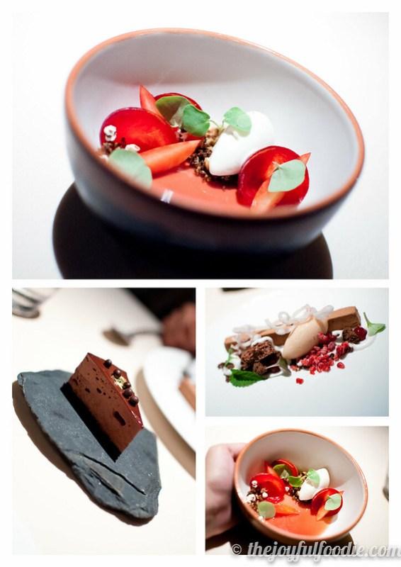 20130916-Dessert