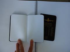 HalabyAeroNotebook03