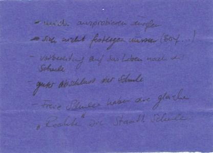 Wunsch_gK_2004