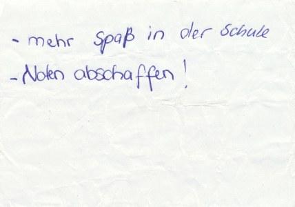Wunsch_gK_1365