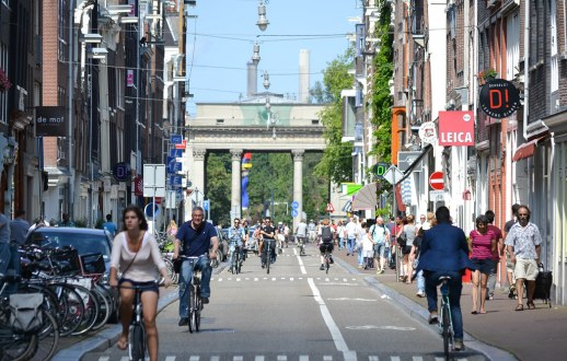 Amsterdam-0002.jpg