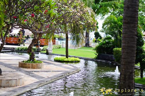 Kartik Plaza Bali 2