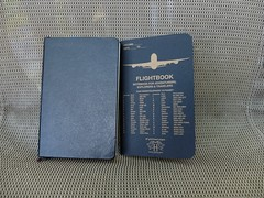 HalabyAeroNotebook.1