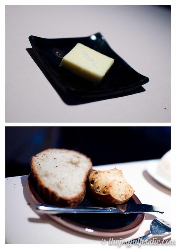 20130916-Bread