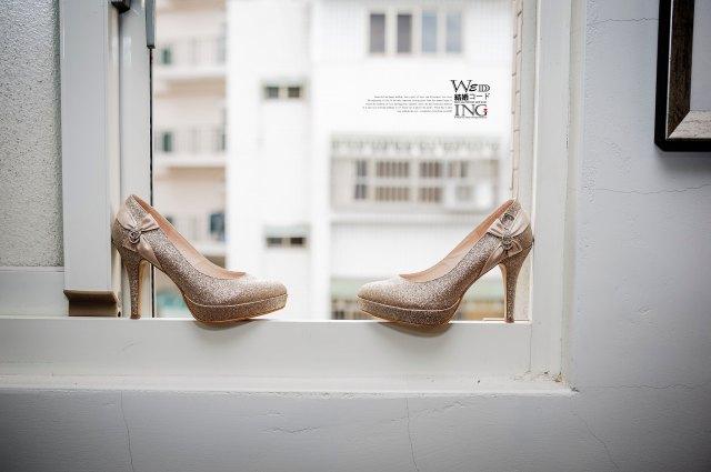 peach-20140511-wedding-17