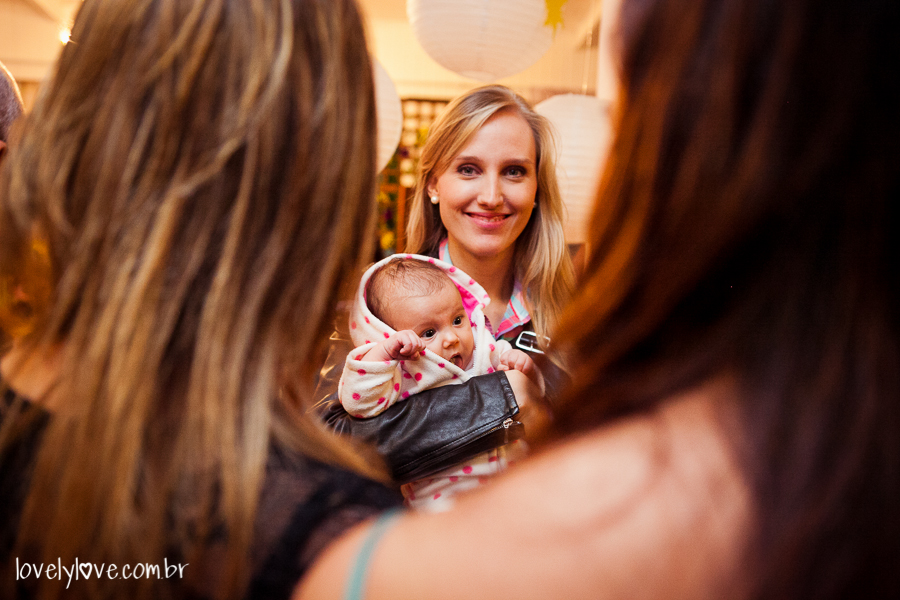 danibonifacio-fotografia-fotografa-foto-aniversario-festa-lovelylove-gestante-gravida-bebe-infantil-recemnascido-newborn-acompanhamento-ensaio-book-21