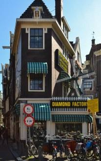 Amsterdam-0004.jpg