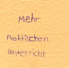 Lieblingswuensche_030