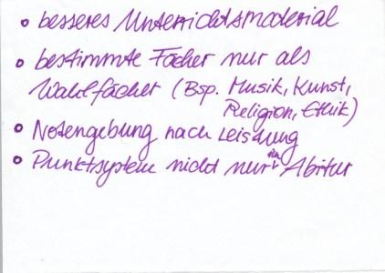 Wunsch_gK_1903