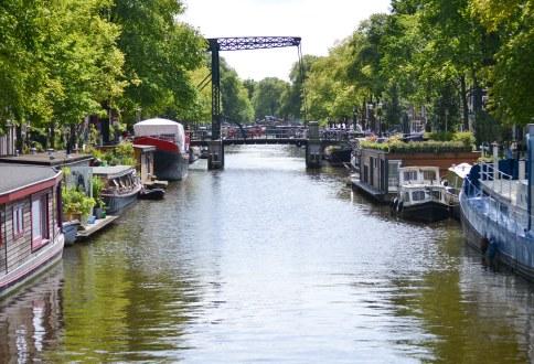 Amsterdam-0009.jpg