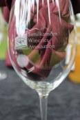 SWA Wine Glass