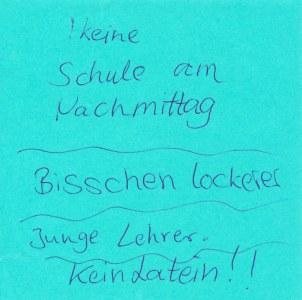 Wunsch_gK_1188