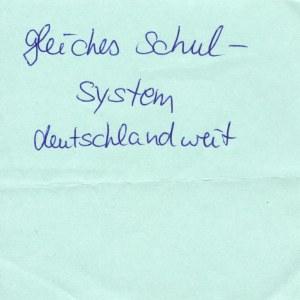 Wunsch_gK_0287