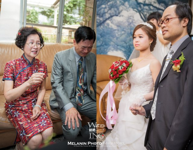peach-20140511-wedding-237+g-144