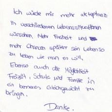 Lieblingswuensche_041
