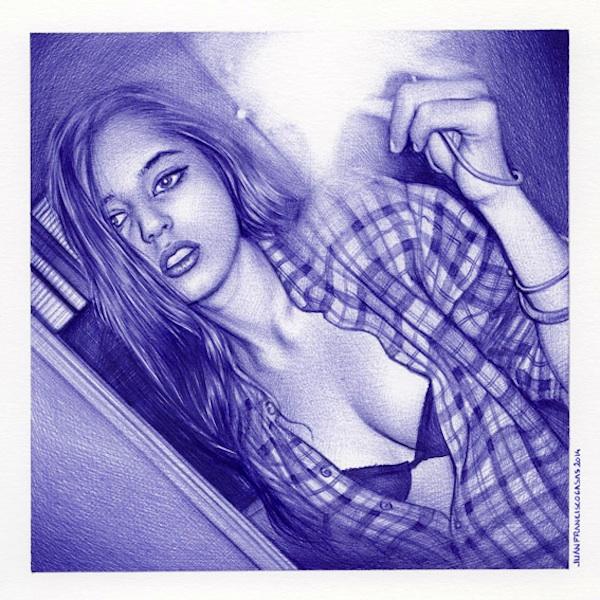 Stranger_Than_Fiction_Hyperrealistic_Ballpoint_Pen_Drawings_by_Juan_Francisco_Casas_2014_061