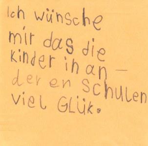 Wunsch_K_0346