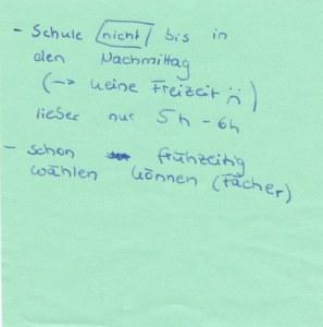 Wunsch_gK_1011