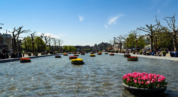 Amsterdam-0070.jpg