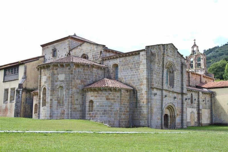 asturies-7969