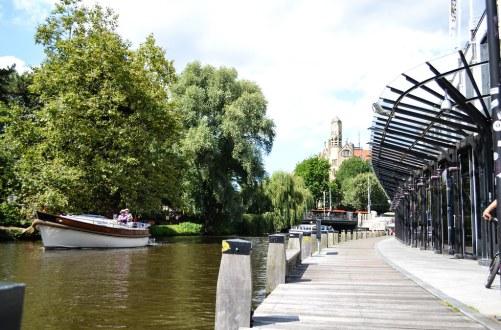 Amsterdam-0055.jpg