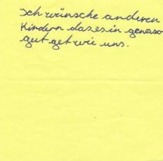 Lieblingswuensche_028