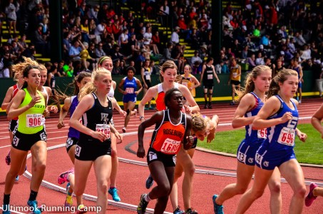 2014 OSAA State Track & Field Results-2