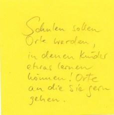 Lieblingswuensche_084