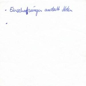 Wunsch_gK_1807