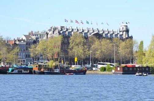 Amsterdam-0015.jpg