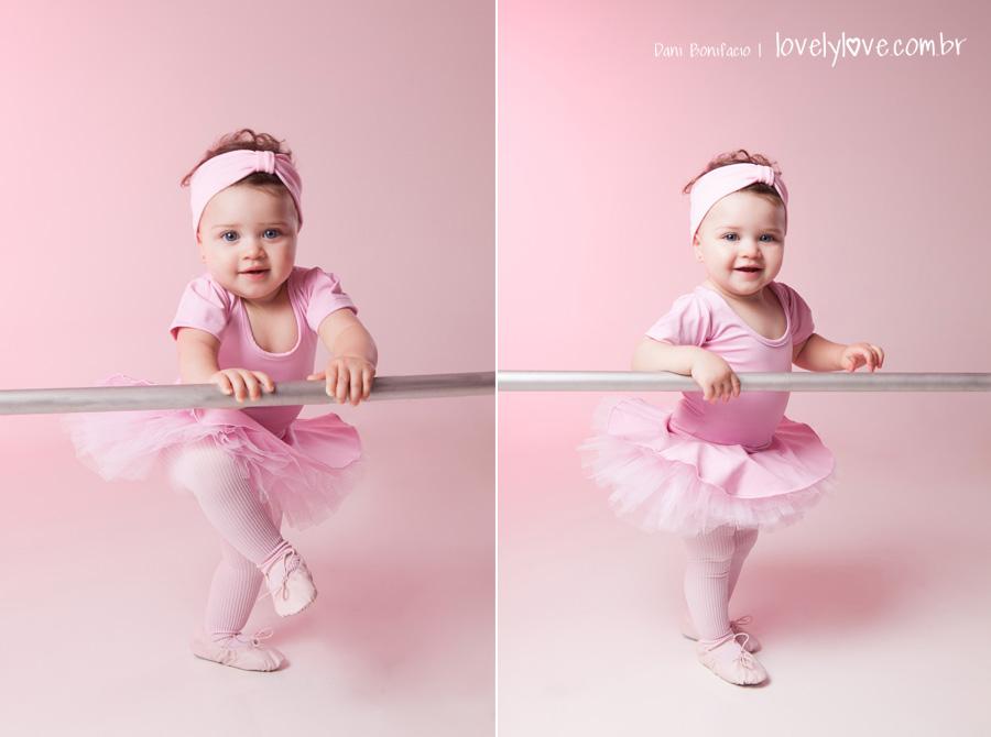 danibonifacio-lovelylove-acompanhamentobebe-fotografia-fotografo-infantil-bebe-newborn-gestante-gravida-familia-aniversario-book-ensaio-foto16