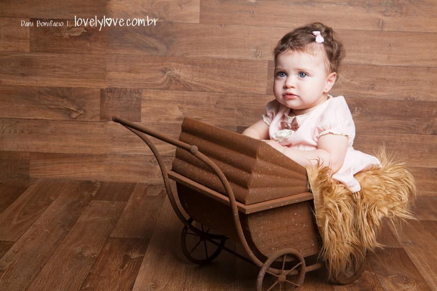 danibonifacio-lovelylove-acompanhamentobebe-fotografia-fotografo-infantil-bebe-newborn-gestante-gravida-familia-aniversario-book-ensaio-foto18