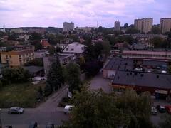 Colorovo CityTab Supreme 10.1 - przykładowy film