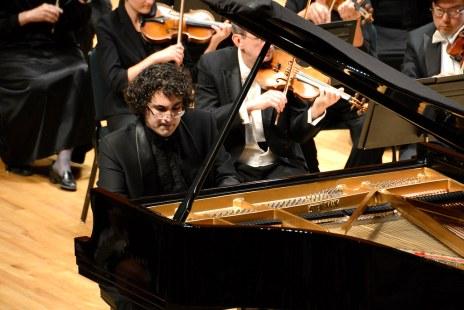 Artem Yasynskyy