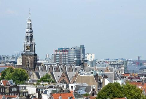 Amsterdam-0087.jpg