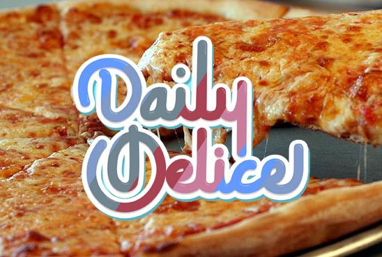 DailyDélice 33
